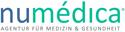 Numedica - Agentur für Medizin und Gesundheit
