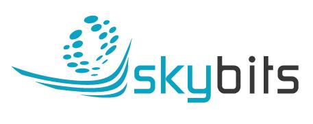 skybits_logo