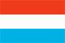 vet_flagge_luxemburg