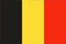 vet_flagge_belgien