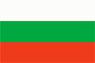 vet_flagge_bulgarien