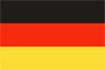 vet_flagge_deutschland
