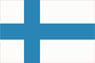 vet_flagge_finnland
