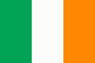 vet_flagge_irland