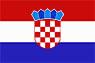 vet_flagge_kroatien