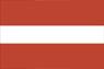 vet_flagge_lettland