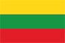 vet_flagge_litauen