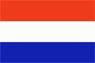 vet_flagge_niederlande