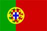 vet_flagge_portugal