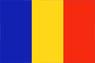 vet_flagge_rumaenien