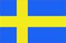 vet_flagge_schweden