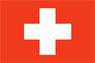 vet_flagge_schweiz