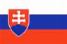 vet_flagge_slowakische_republik