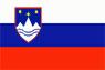 vet_flagge_slowenien