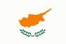 vet_flagge_zypern
