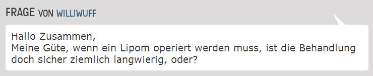 frage_der_woche_lipom_behandlung