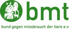bmt-Logo