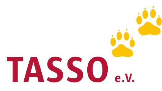 TASSO-Logo