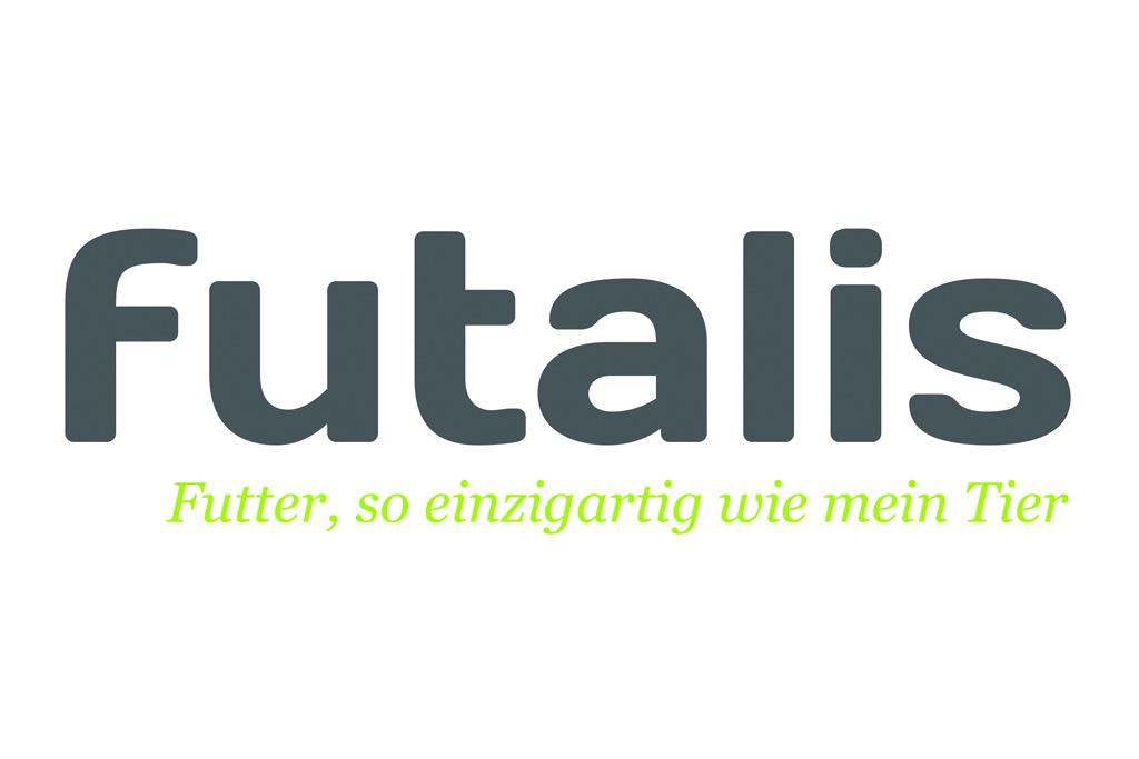 Futalis