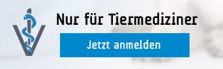 Zur Tiermediziner-Community Vets online